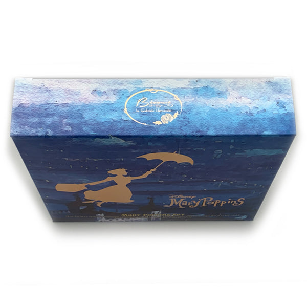Mary Poppins Set With Free Tote - Final Days!
