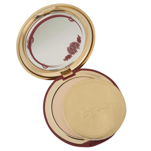Light Cashmere Powder Compact