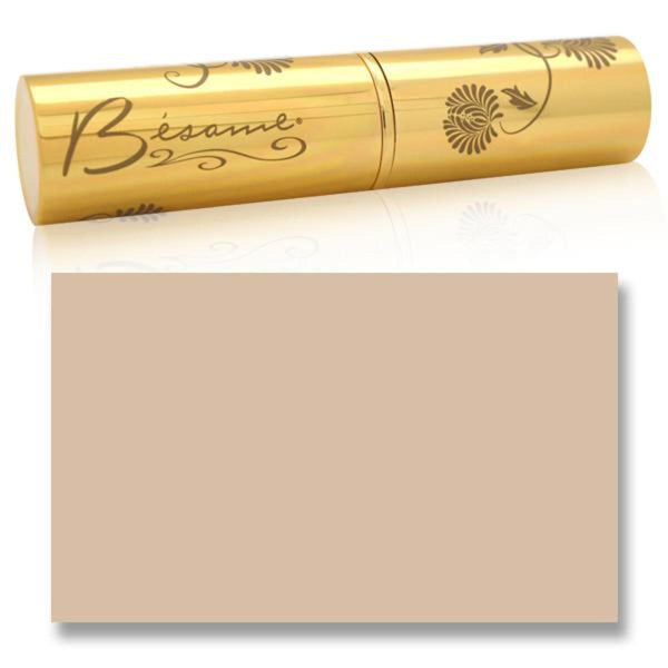 Cashmere Foundation Stick - Honey