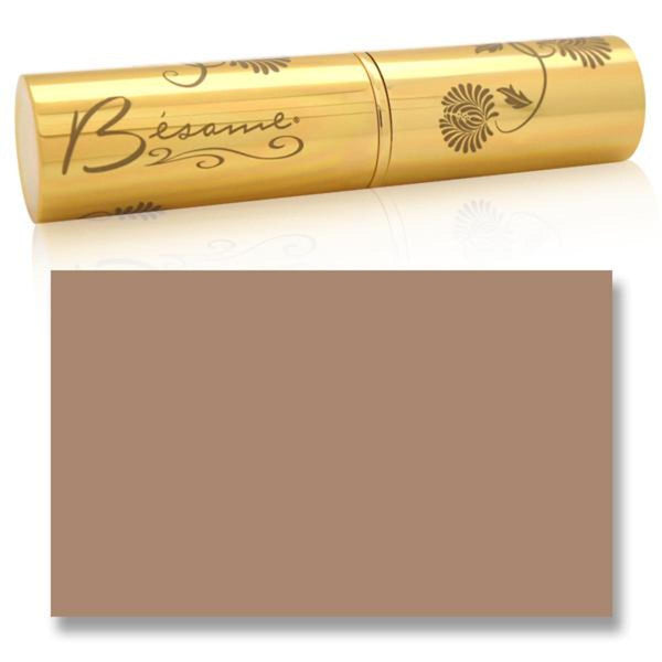 Cashmere Foundation Stick - Warm Tan