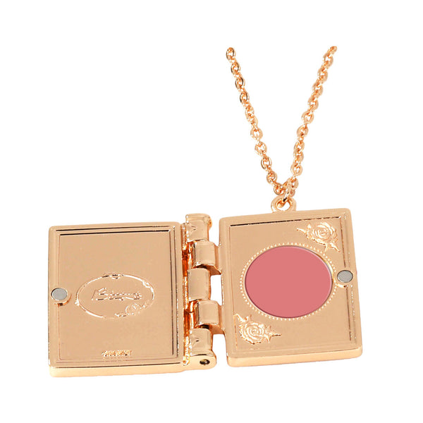 Locket Cream Rouge