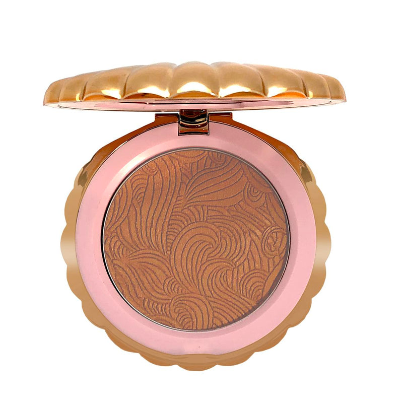 Golden Sand Bronzer
