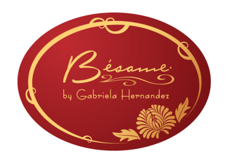 Image result for besame cosmetics