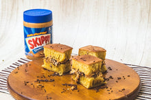 Load image into Gallery viewer, Martabak skippy coklat