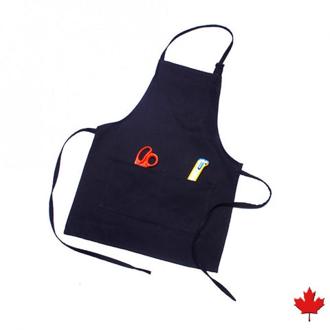 Efforts Hempwear Apron