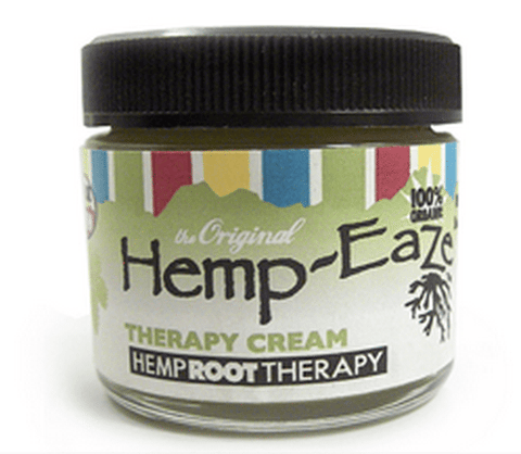 Original Therapy Cream
