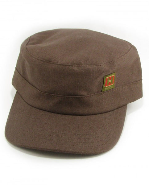 Hempy's - Freedom Fighter Original Hat