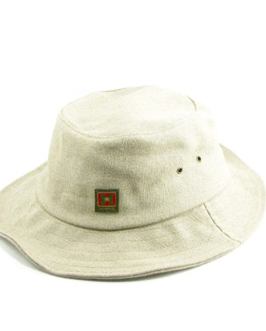 Hempy's - Dockside Lounger Sun Hat