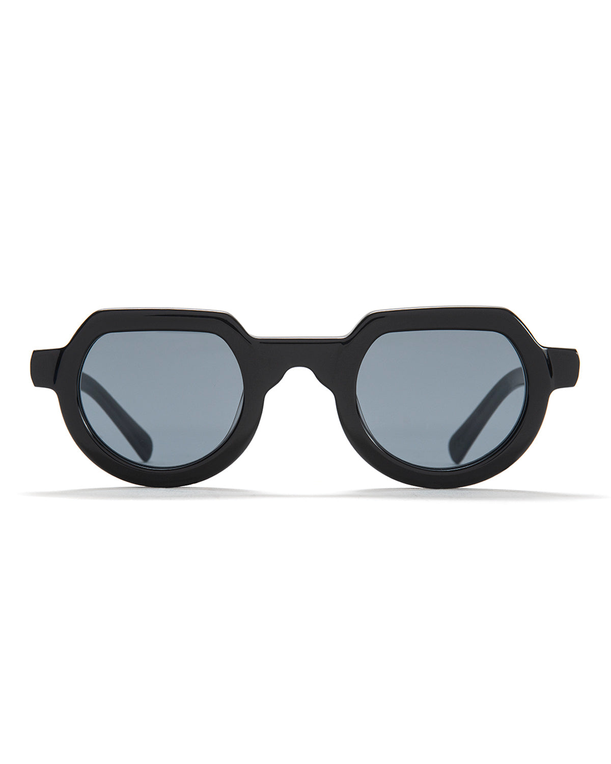 Tani Sunglasses - Black