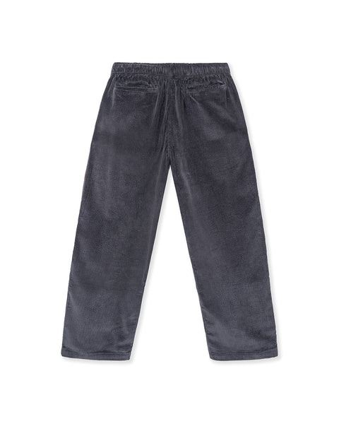 Adapt/Survive Climber Pant - Charcoal