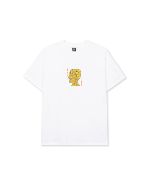 Dreamhome T-Shirt - White