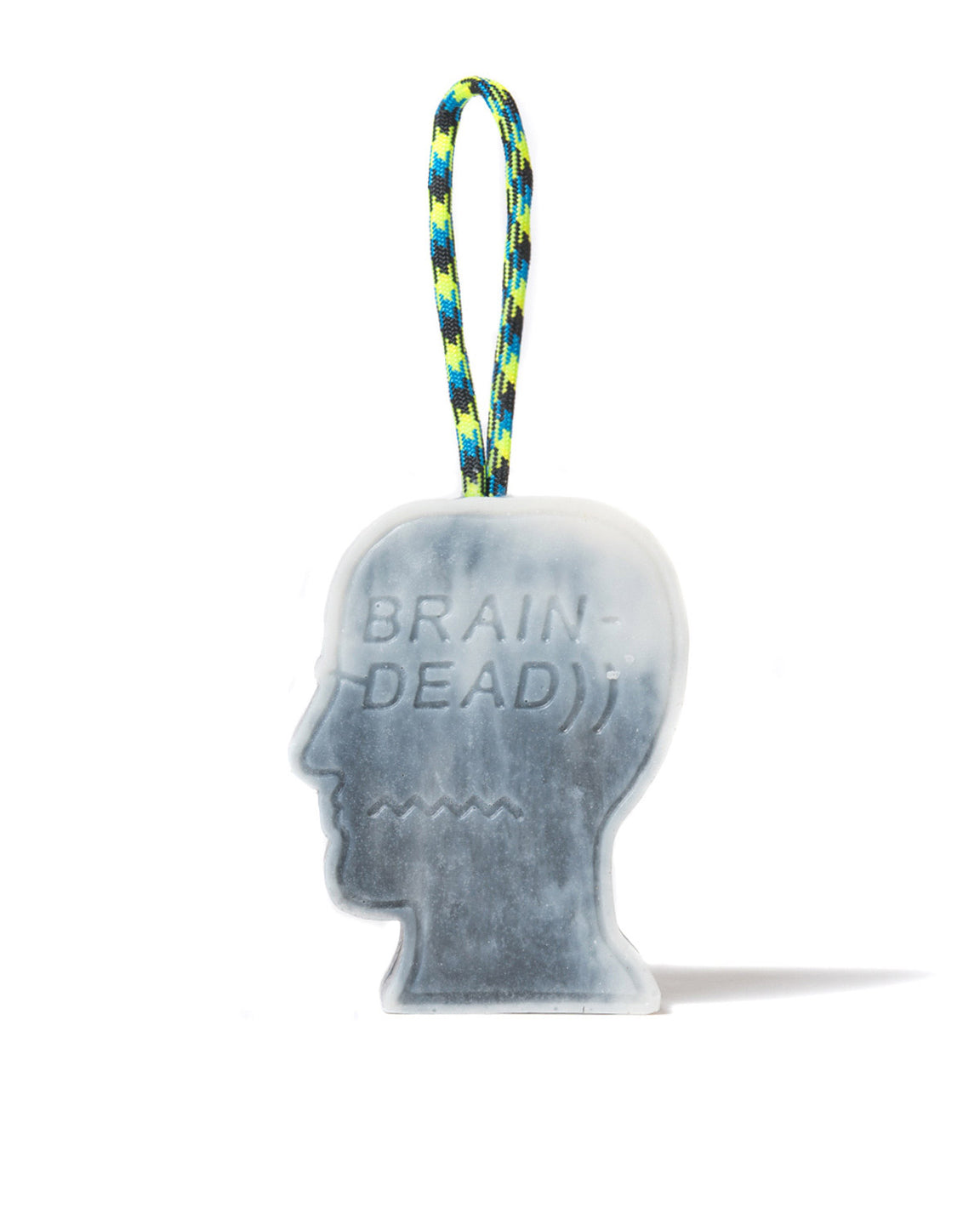 soap on a rope - brain dead equipment - inside2