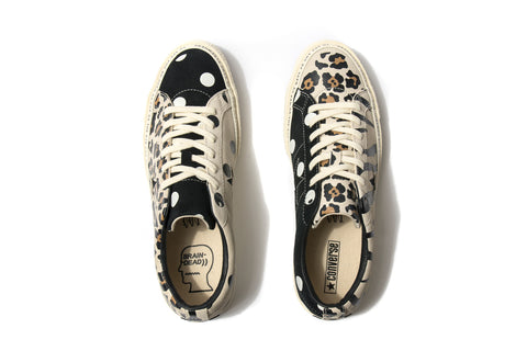 braindead converse onestar top