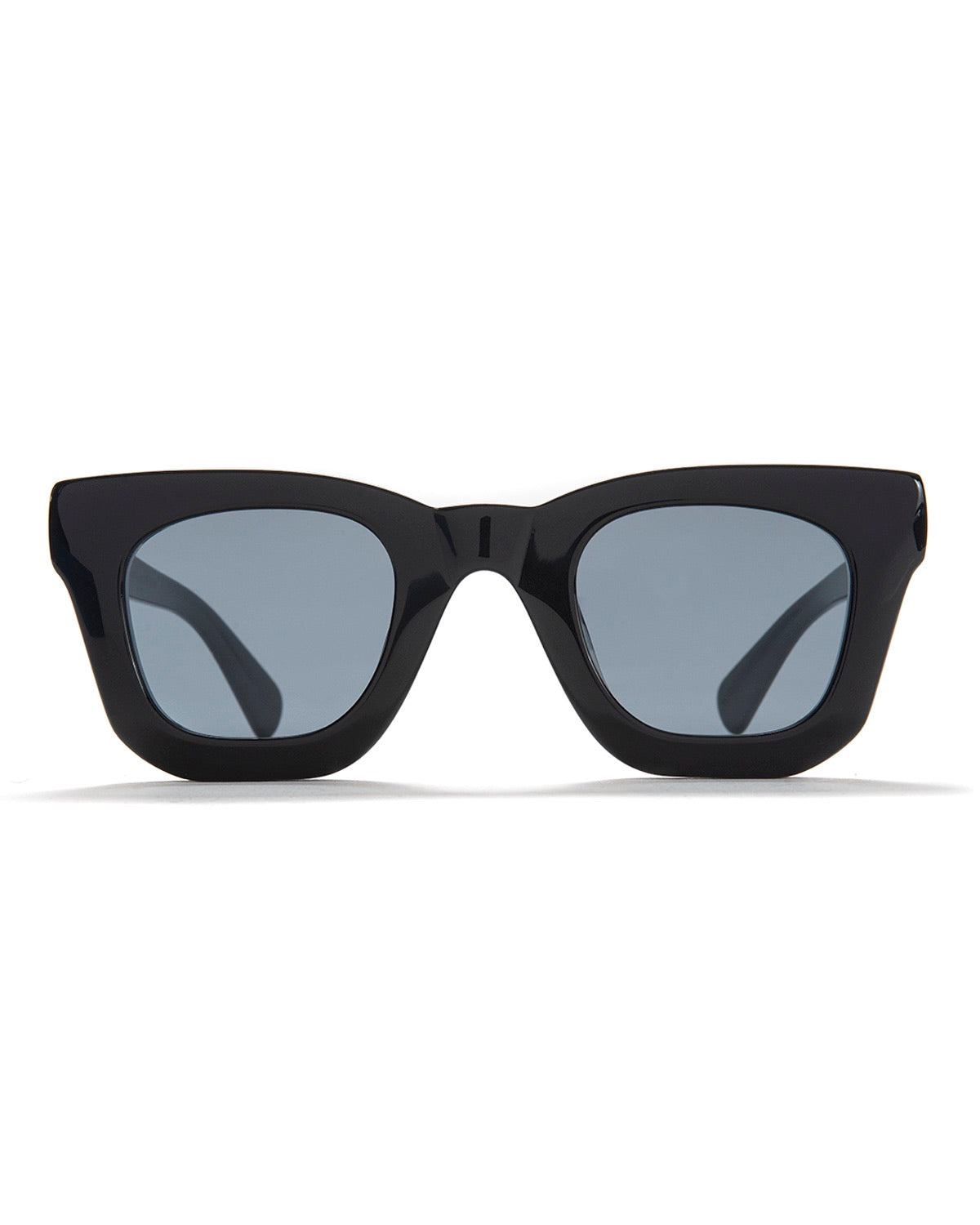 Elia Sunglasses - Black
