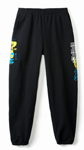 Nuclear Sweat Pant