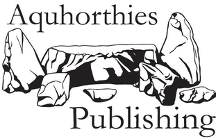 Aquhorthies Publishing