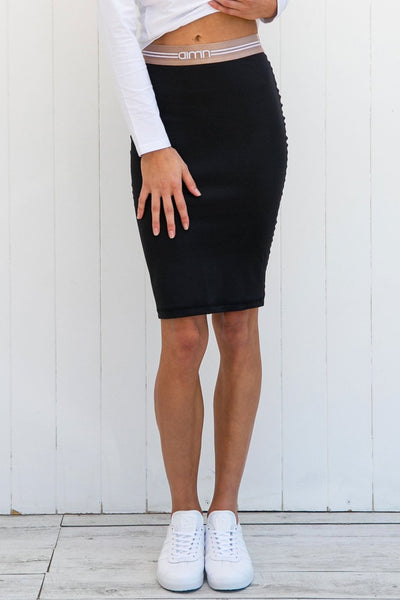 Strength Skirt