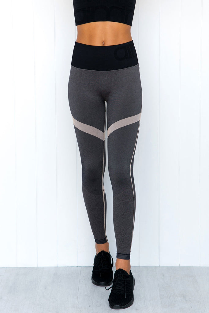 Empower Tights - PURE DASH