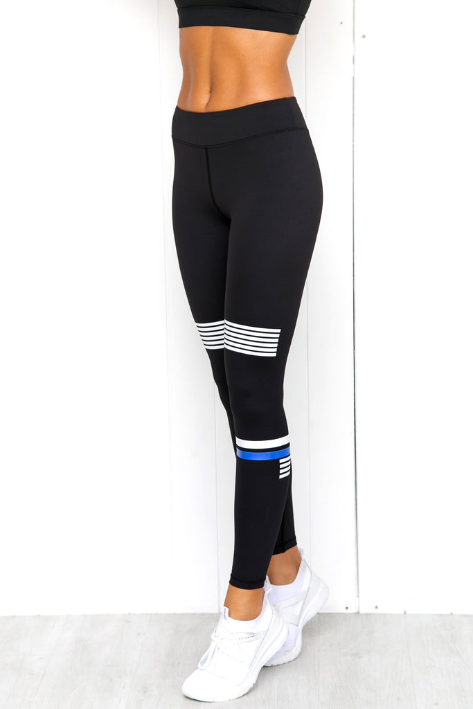Coco Super Future Leggings - PURE DASH