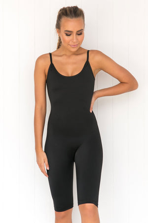 Light Speed Body Suit - PURE DASH