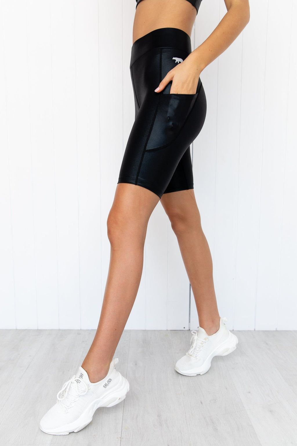 Zodiac Flex Zone Bike Tights