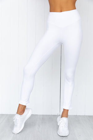 Cherish 7/8 Legging