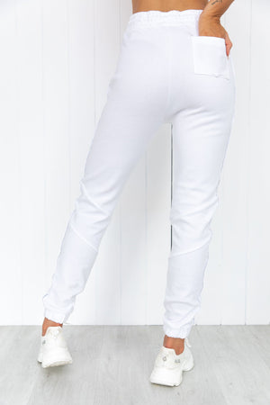 Rochester Athletic Pant