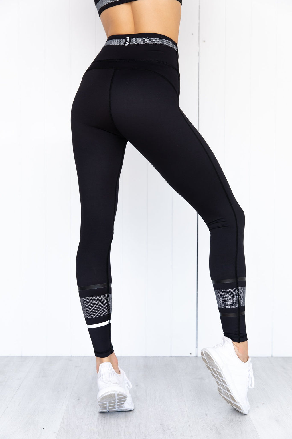 Jordan Phantom Jet Legging