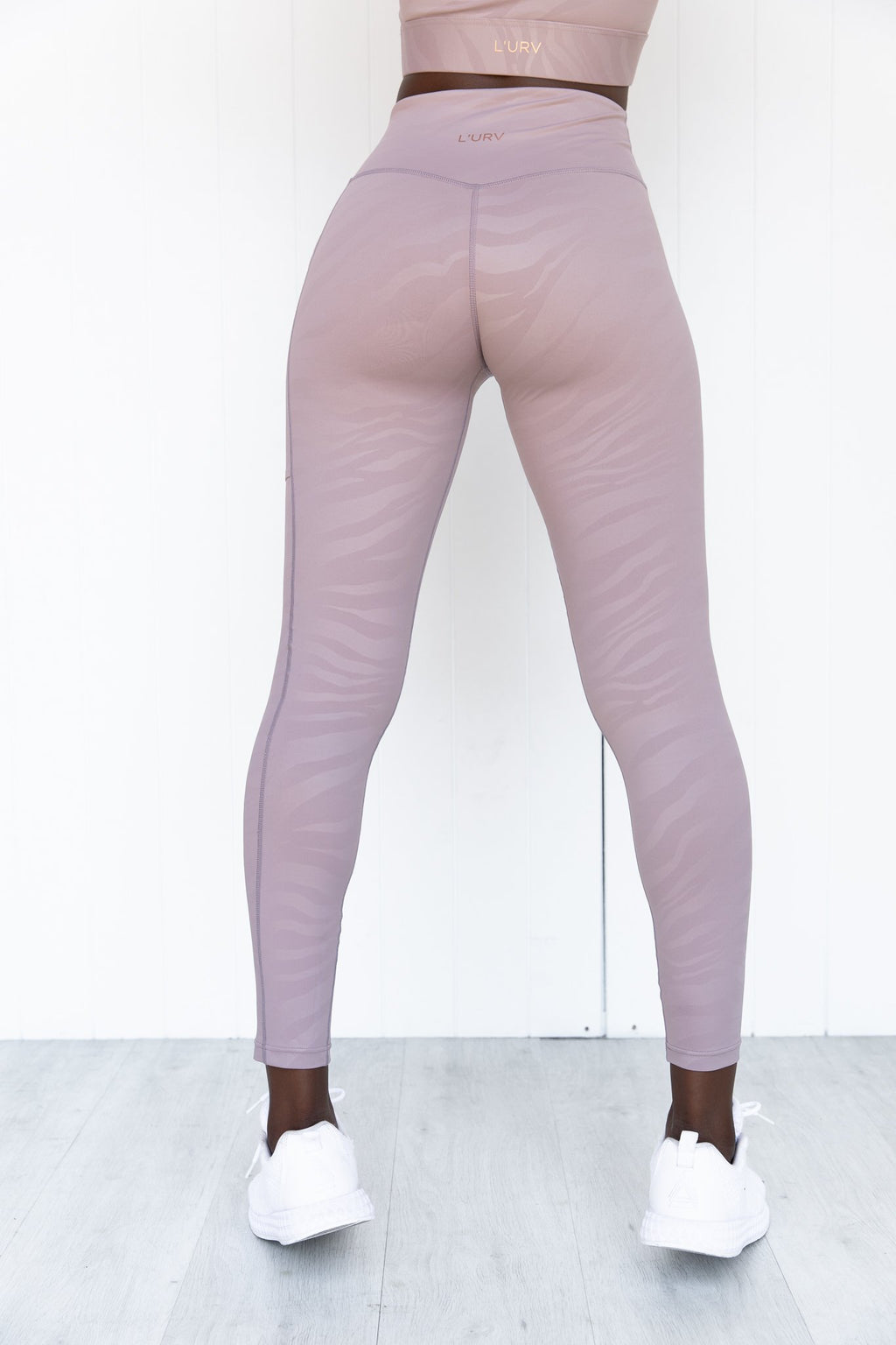 Aurora Legging - Shell