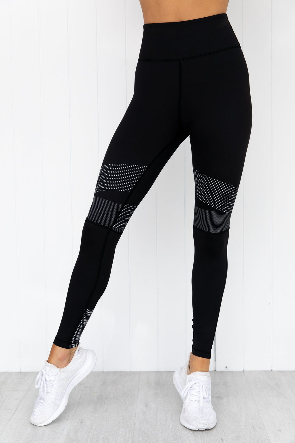 Luca XR Phantom Jet Leggings