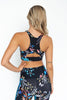 Karlie Firestarter Crop Top