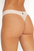 Invisible Active Undies: The OM - G - Nude