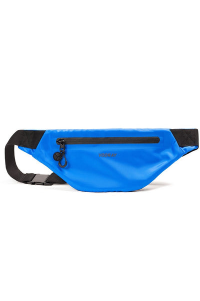 Copy of Active Bum Bag - Cobalt Blue - PURE DASH