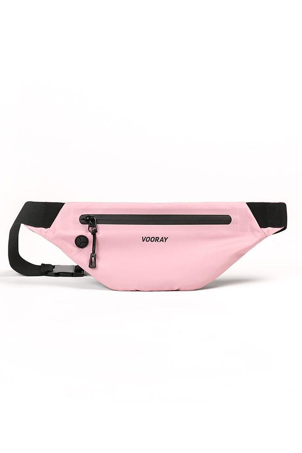 Active Bum Bag - Pink - PURE DASH