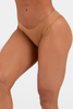 Seamless Underwear Twin Pack - Medium