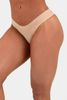 Seamless Underwear Twin Pack - Light