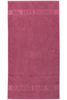Hit The Mat Towel - Rosewood
