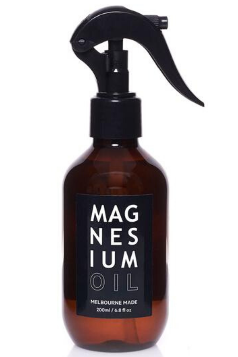 Magnesium Oil - 200ml