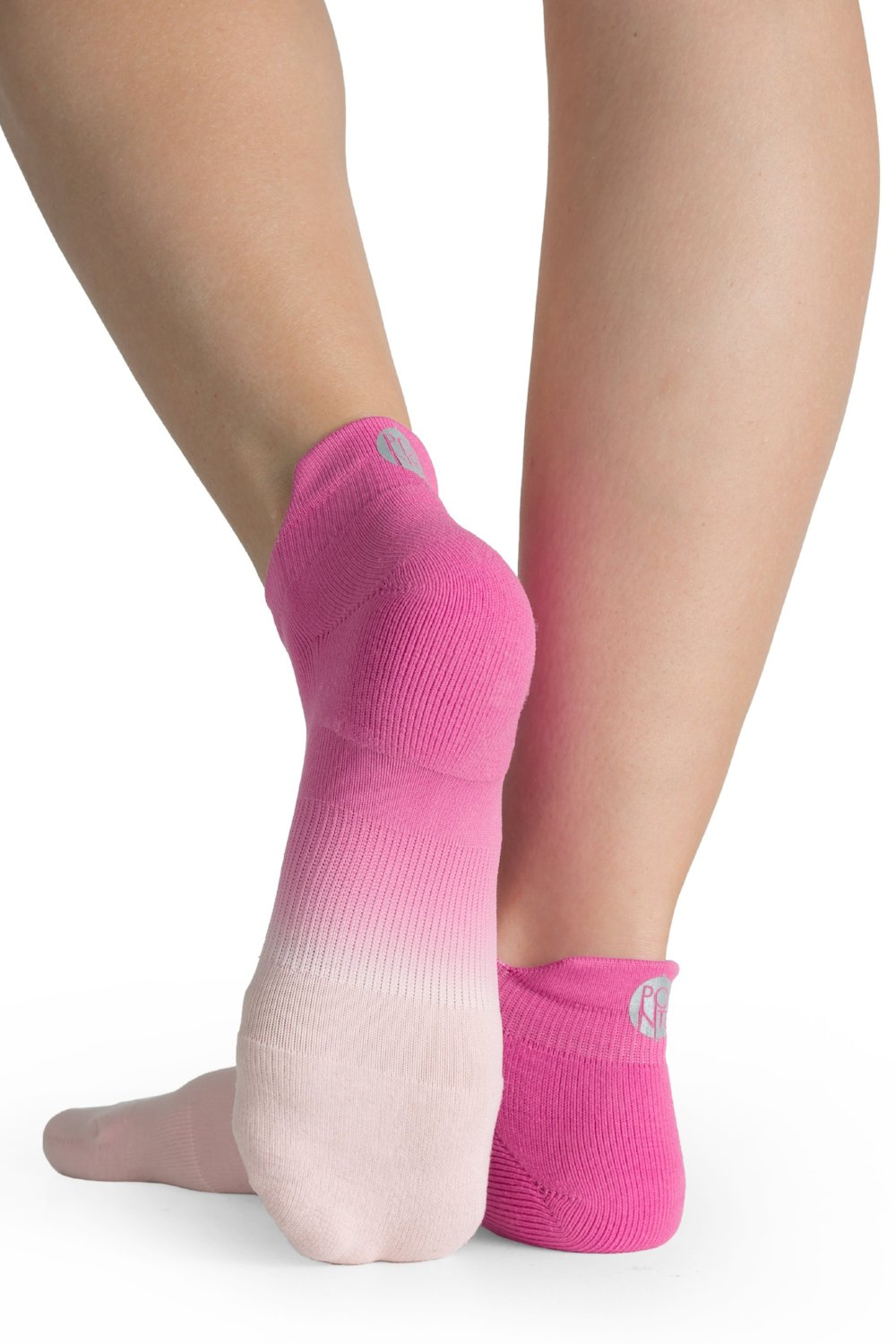Riley Sport Socks - PURE DASH