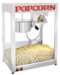 [Buy] Cretors 6oz Apprentice Popcorn Popper