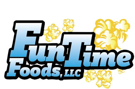 Fun Time Foods, LLC