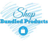 94abaaba0e438 The most efficient way to shop for your favorite Little Tiny Waist products  is by bundling them! We offer bundles on cinchers