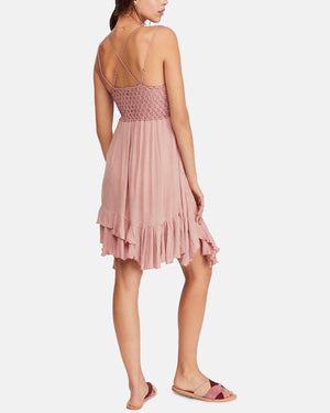 Free People - Adella Slip Dress - More Colors