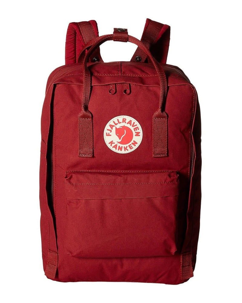 Fjallraven - The Kanken 15