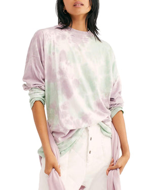 Free People - We The Free - Be Free Tunic - More Colors