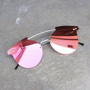 spitfire - tri hop sunglasses (more colors) - shophearts - 2