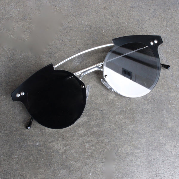 spitfire - tri hop sunglasses (more colors)