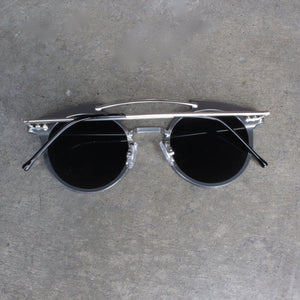 spitfire - tri hop sunglasses (more colors) - shophearts - 5