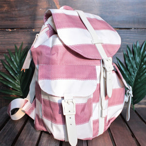herschel supply co. 'dawson - mid volume' backpack - shophearts - 2