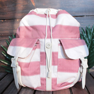 herschel supply co. 'dawson - mid volume' backpack - shophearts - 5